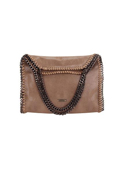 Ceresie Hang Bag