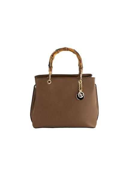 Steffi Hand Bag