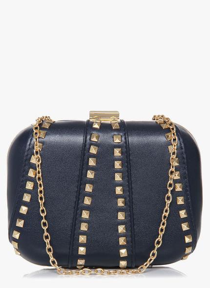 Lia Clutch Bag