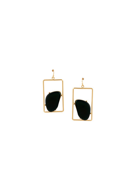 Lindy Earrings