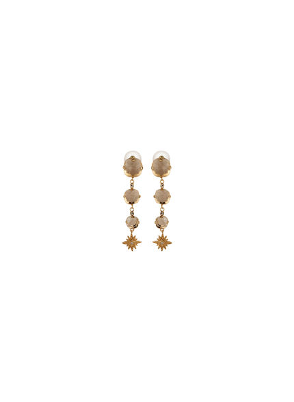 Jilian Earrings