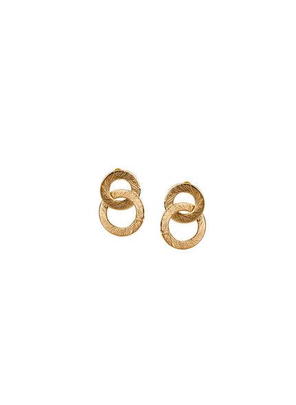Nancy Earrings
