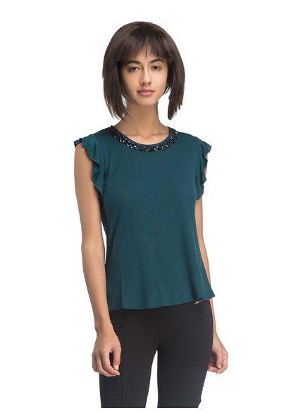 Eliska T-shirt