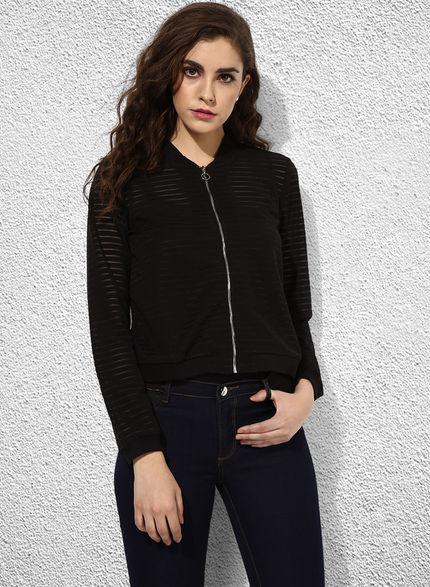Olivia Jacket