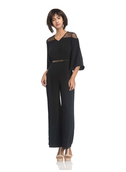 Harriot Jumpsuit