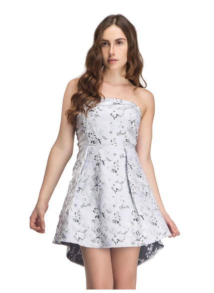 Gwenda Dress