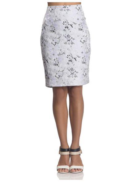 Jiana Skirt
