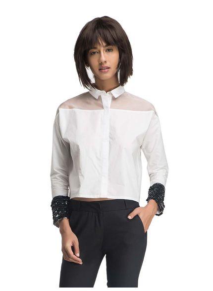 Selina Shirt
