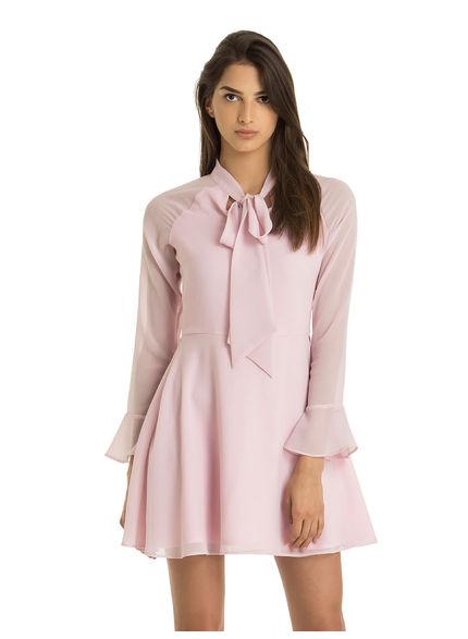 Zinia Dress