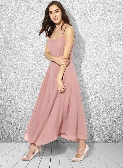 Arminia Dress