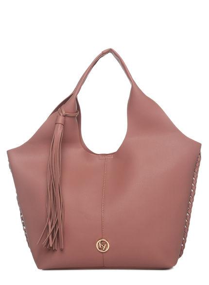 Tiana Handbag