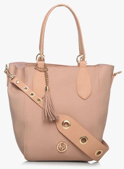Natalie Handbag