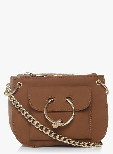 Victoria Sling Bag