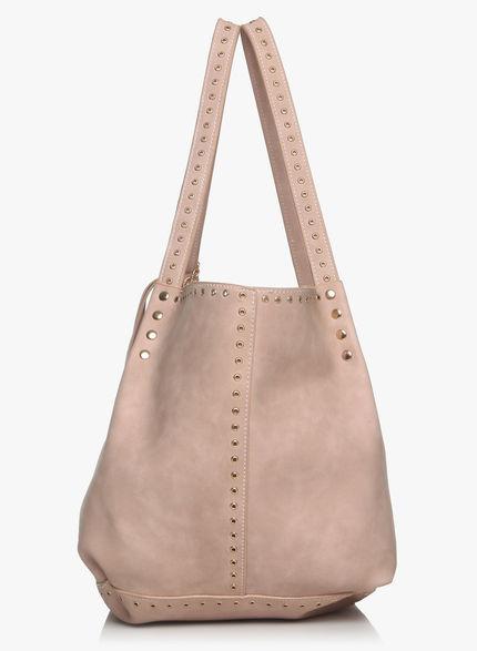 Britney Handbag