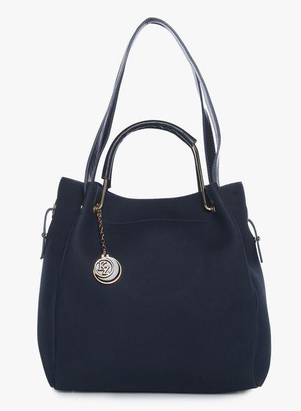 Josie Handbag