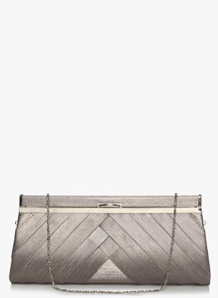 Naomi Clutch Bag