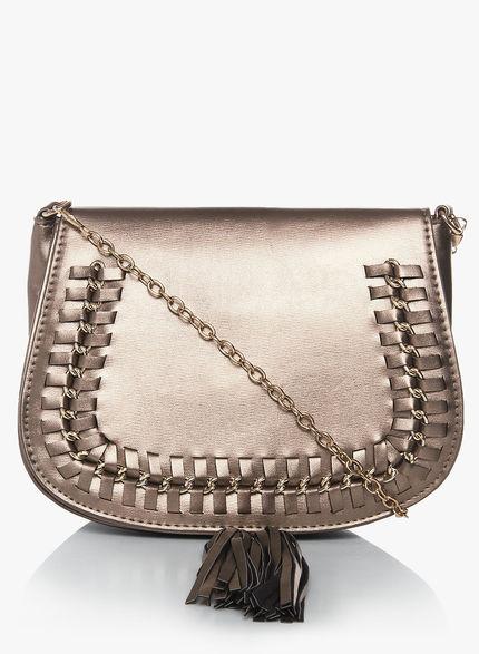 Zadie Sling Bag