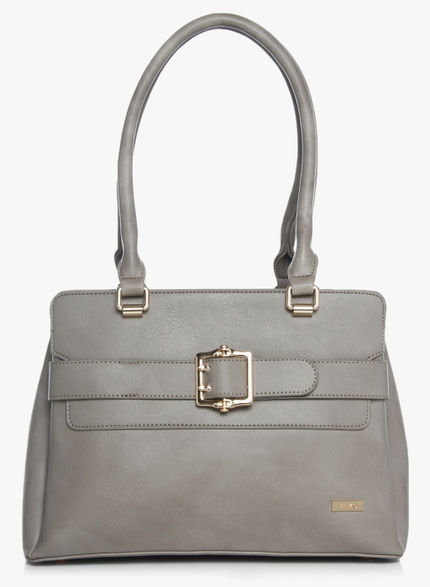 Janice Handbag