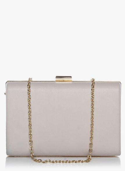 Betsy Clutch Bag