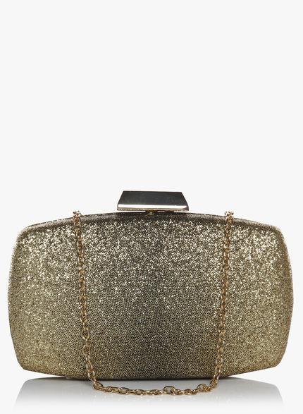 Alicia Clutch Bag