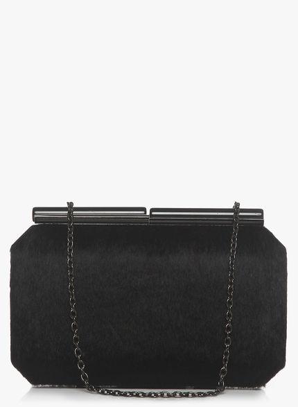 Irivina Clutch Bag