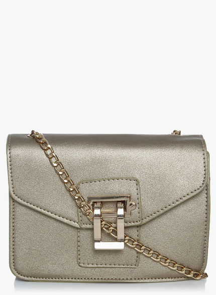 Genelia Sling Bag
