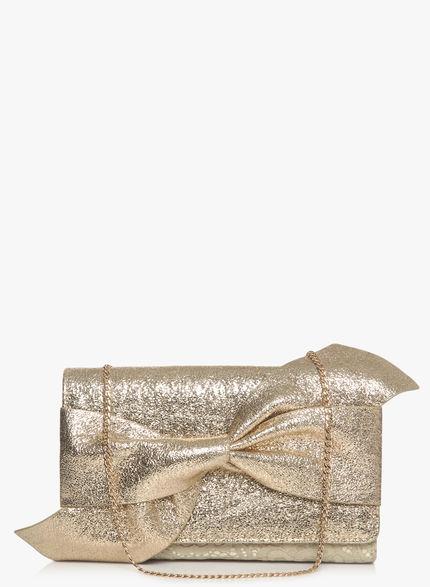 Serena Clutch Bag