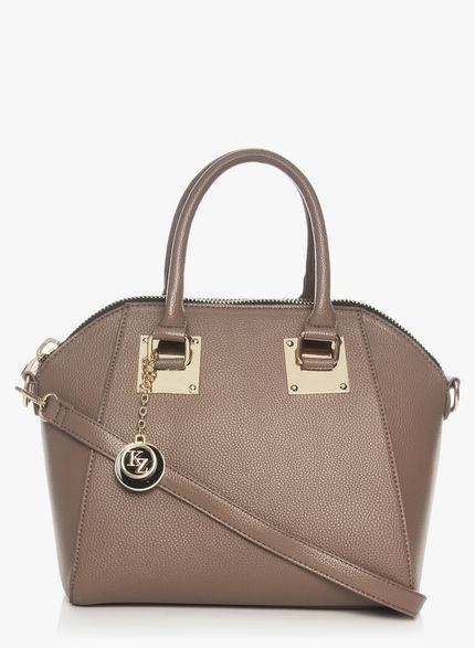 Iris Handbag