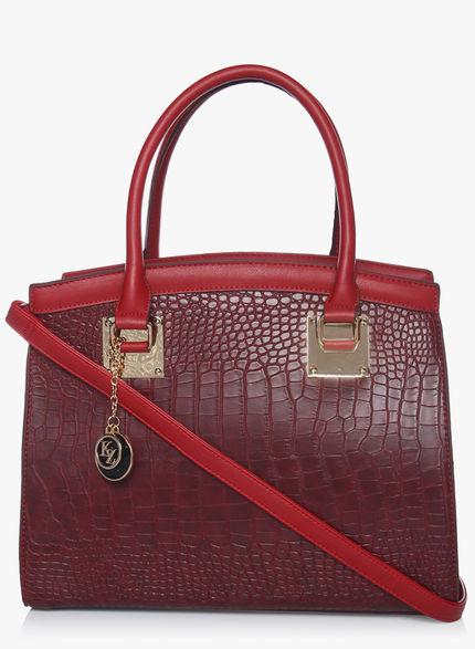 Blake Handbag