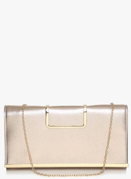 Venetia Clutch Bag