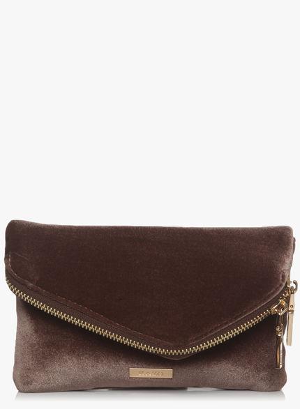 Kate Clutch Bag