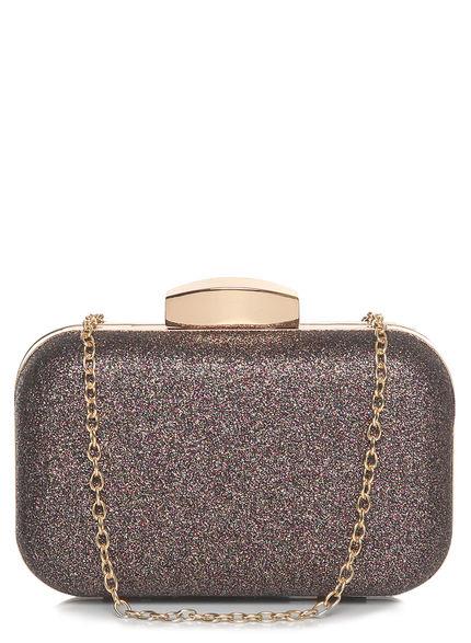 Roxy Clutch Bag
