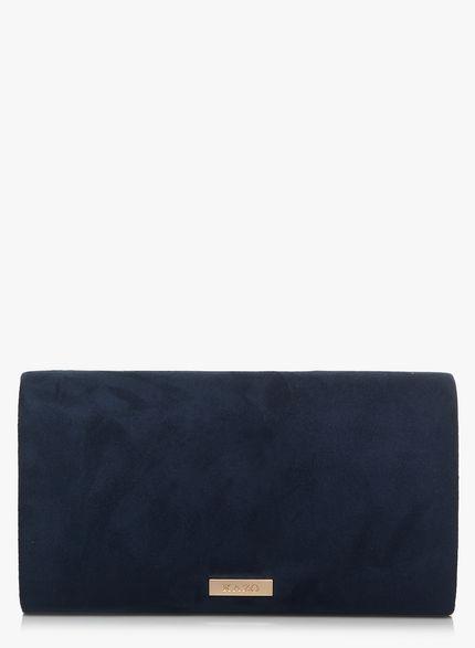 Megan Clutch Bag