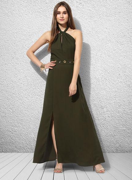 Romee Dress