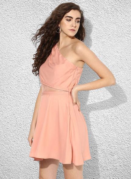 Kelina Dress