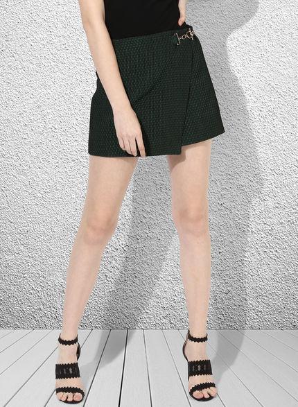 Isabela Skirt