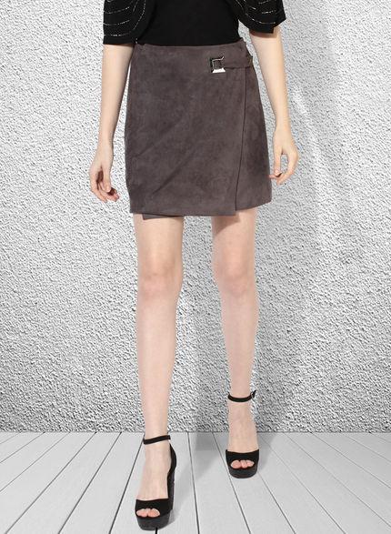 Oriana Skirt