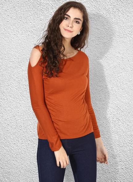 Orlena T-Shirt