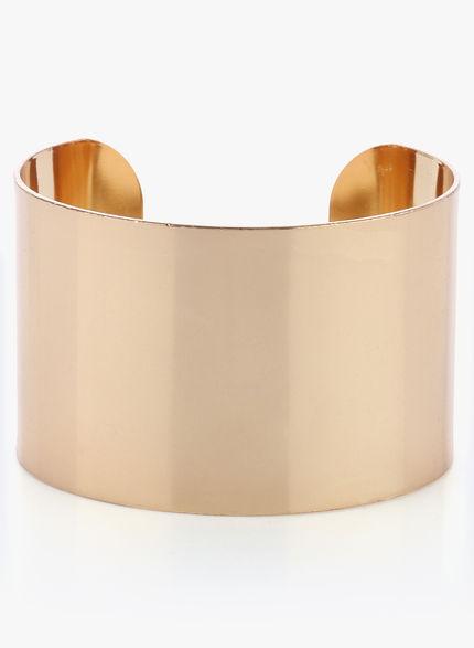 Myrtle Bracelet