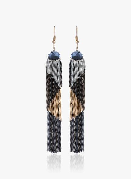 Sheryl Earrings