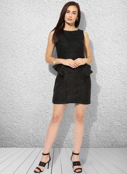 Haley Dress