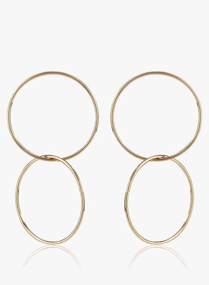 Daryn Earrings