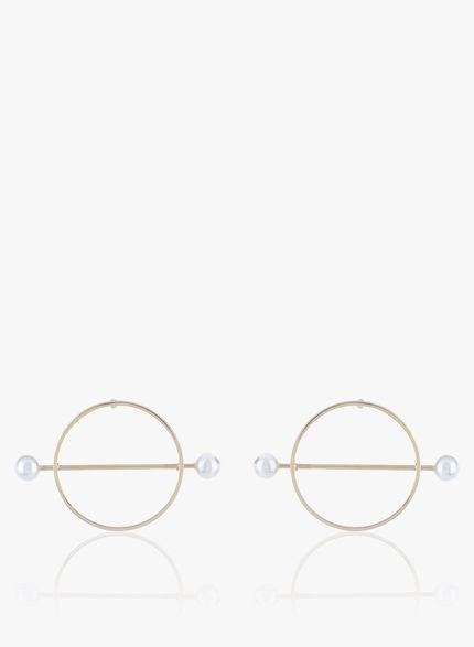 Sindy Earrings
