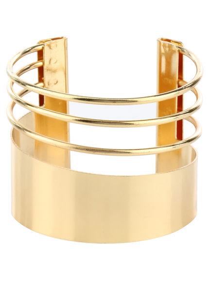 Olivian Bracelet