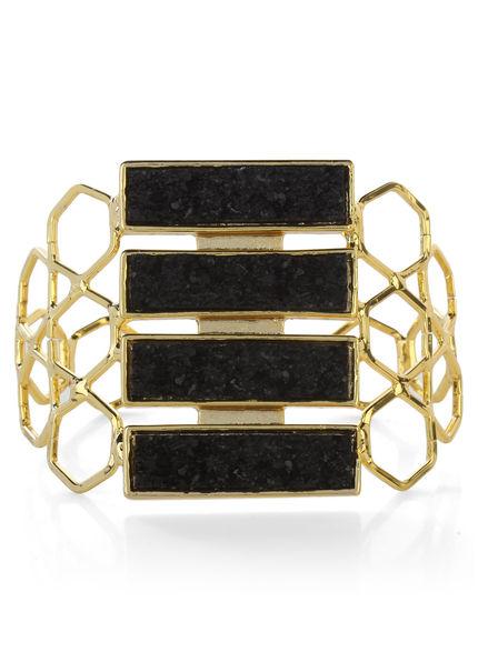 Mendra Bracelet