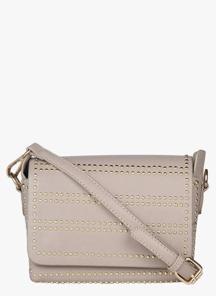 Alyssa Sling Bag