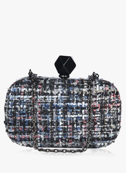 Danielle Clutch Bag
