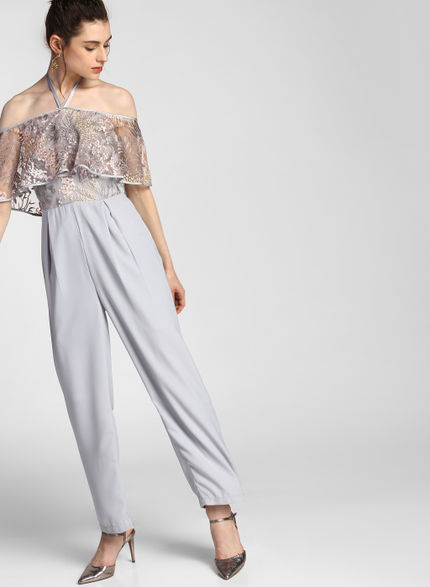 Remana Jumpsuit