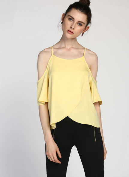 Madeline Top