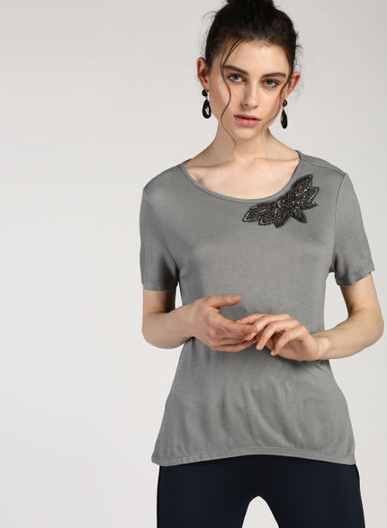 Sage T-Shirt